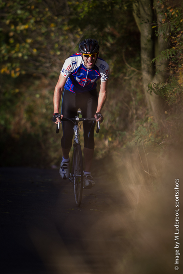 Matlock_Cycling_Club_Hill_Climb_Riber