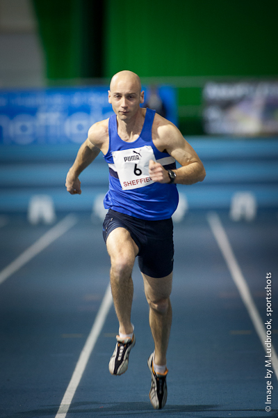 Mark Beer,England,Athletics,Championship,Heptathlon,sportsshots