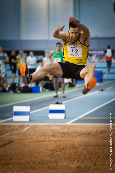 David Feeney,England,Athletics,Championship,Heptathlon,sportsshots