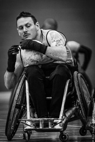Ryan_Cowling_wheelchair_Rugby_Sportsshots